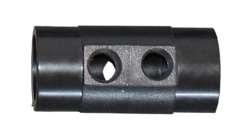Sensorhalter 3-fach